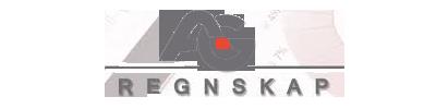 AG Regnskap
